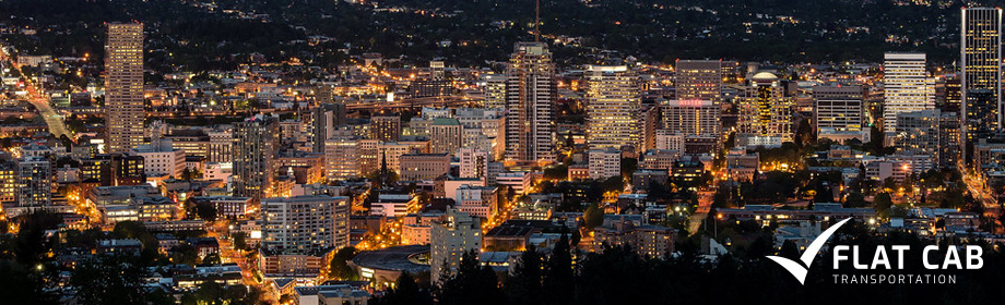 Top 5 Reasons to Visit Portland, Oregon